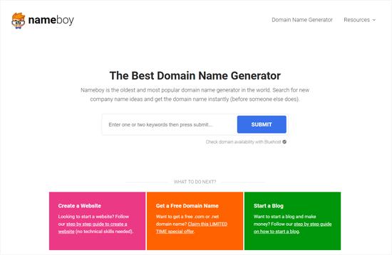 nameboy-name-generator.jpg