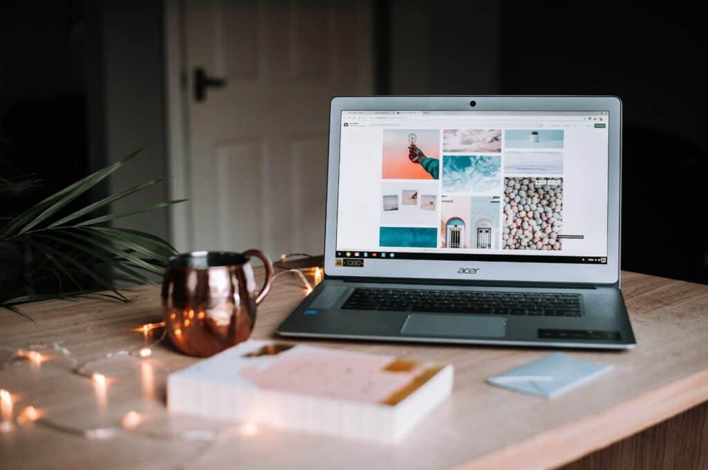 make money blogging in 2020