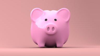save-money-monthly