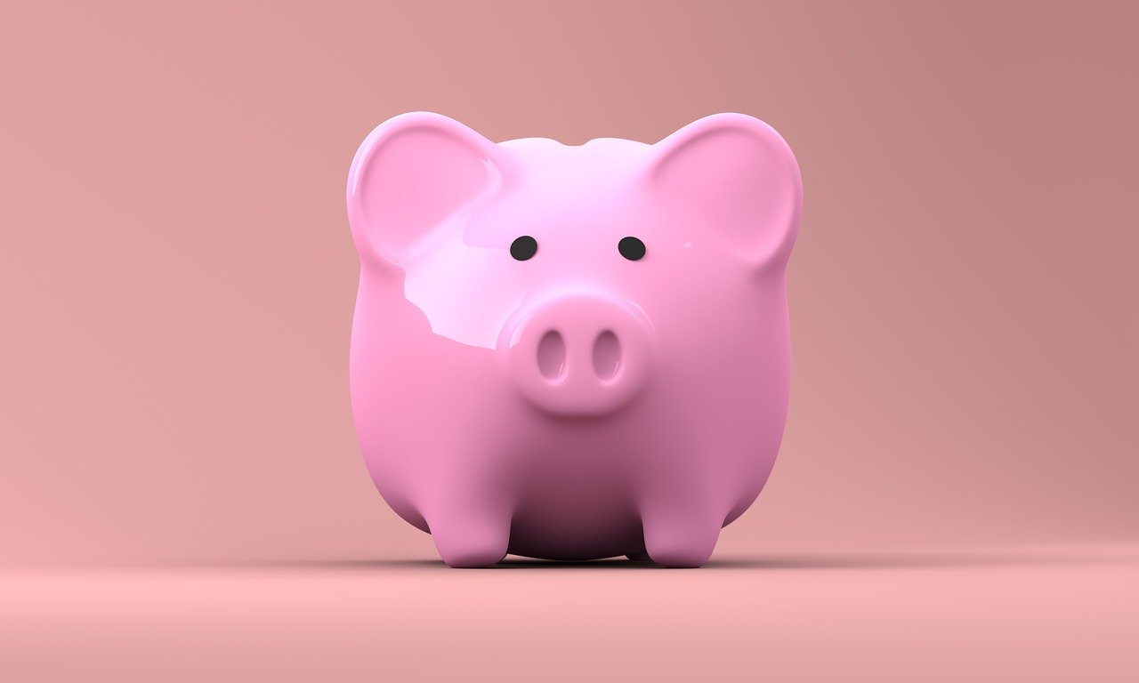 17+ Ideas to Supercharge Your Savings- Save $500 Per Month