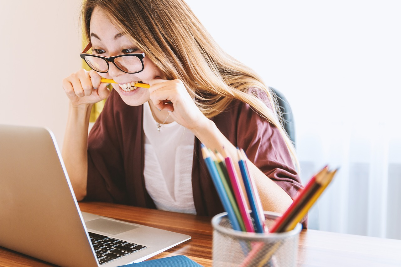 course-study-online