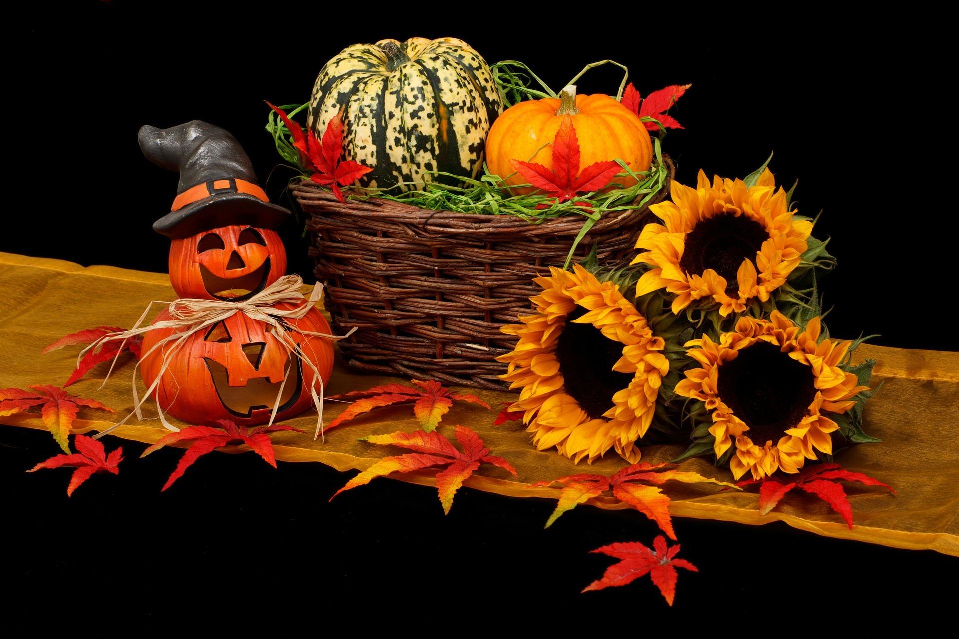 13+ Scary Good Ways To Save Money This Halloween Season