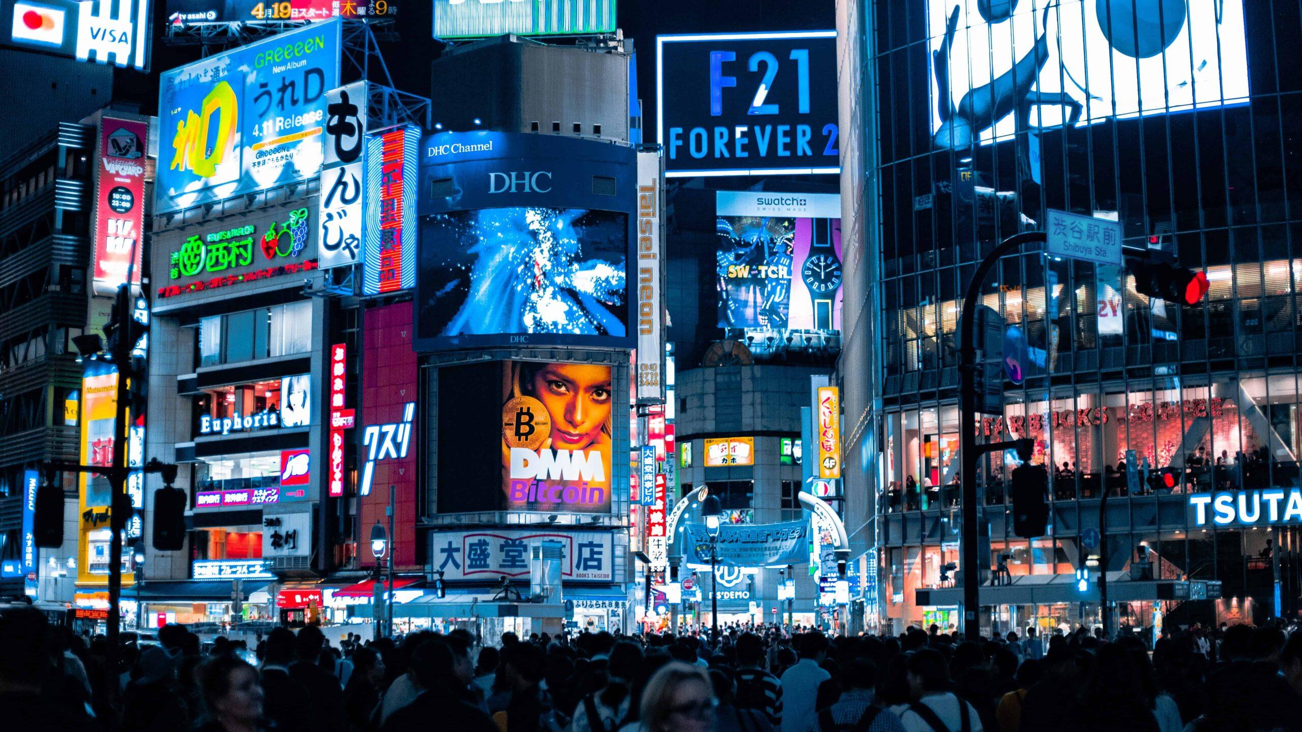 blog-advertisements-make-money