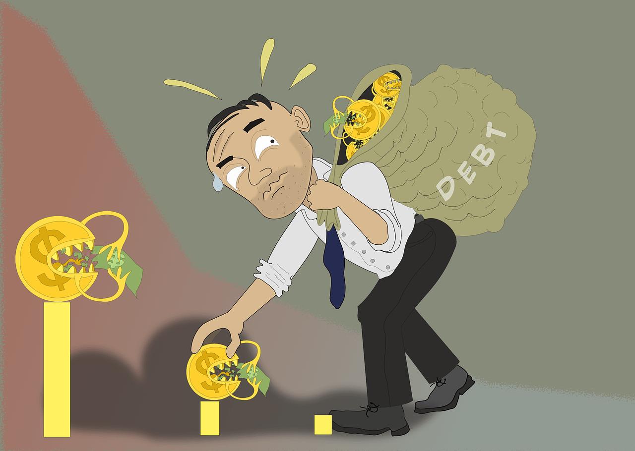 debt-management-companies