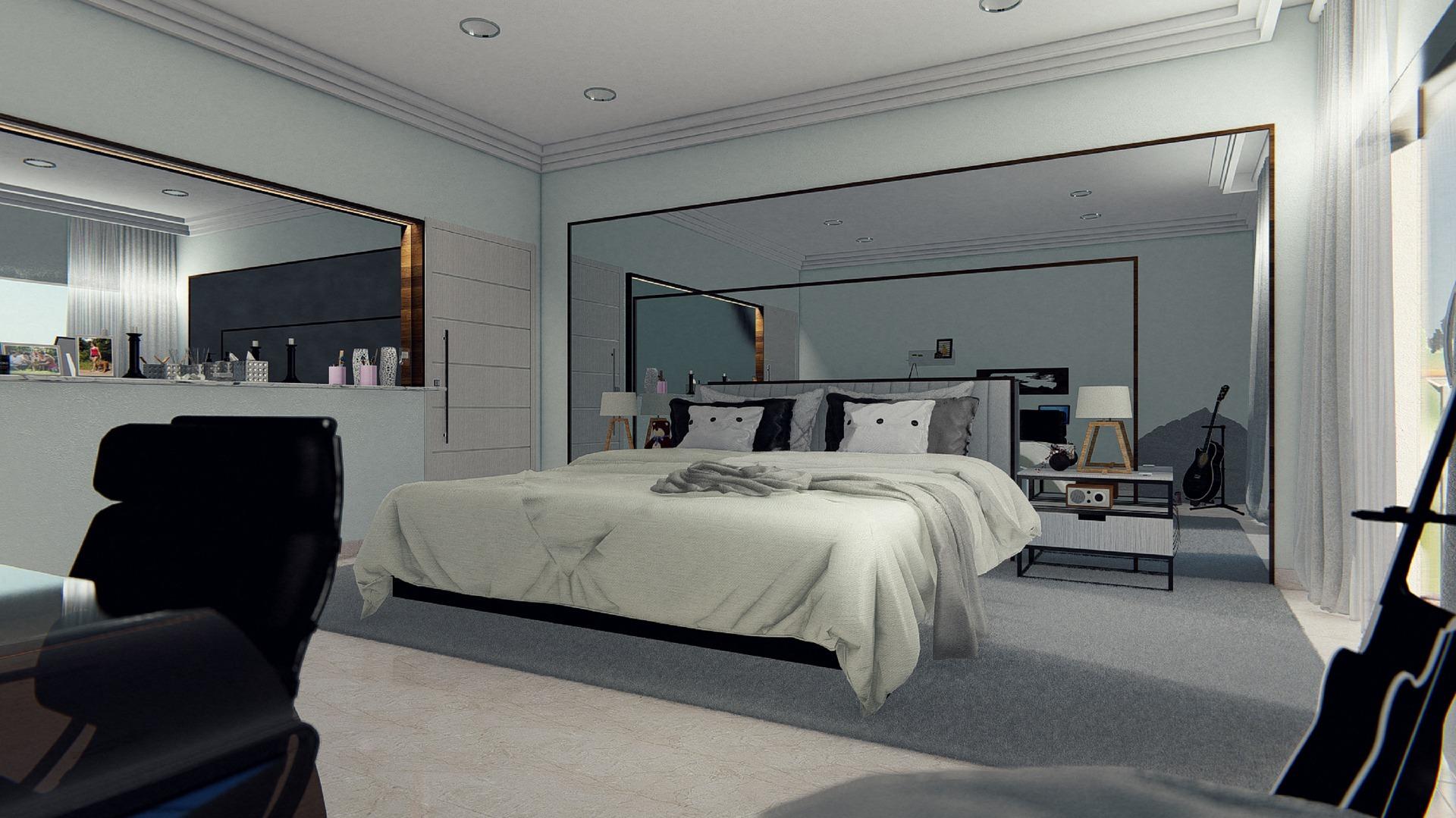 home-decor-budgeting