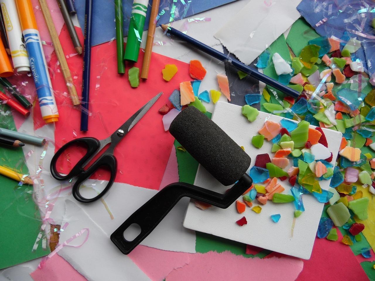 diy-art-ideas-for-cheap-home-decor