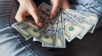 make-money-blogging-1
