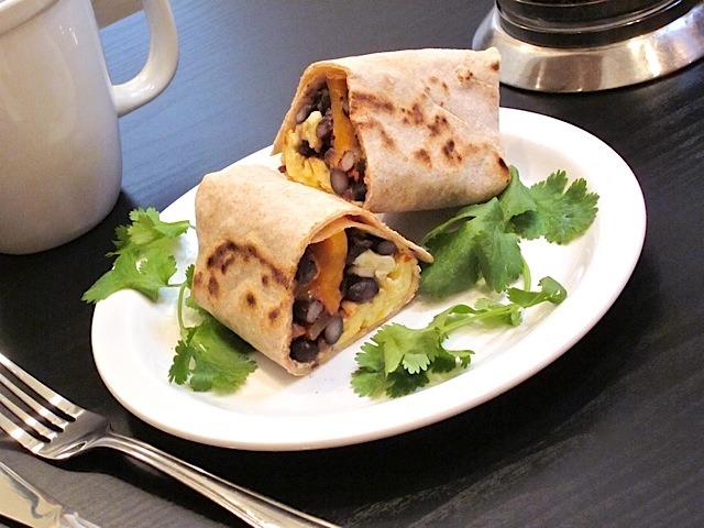 breakfast-burritos-meal-prep