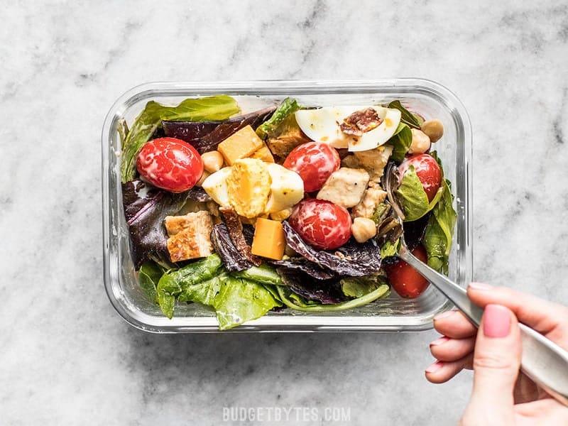meal-prep-cobb-salad