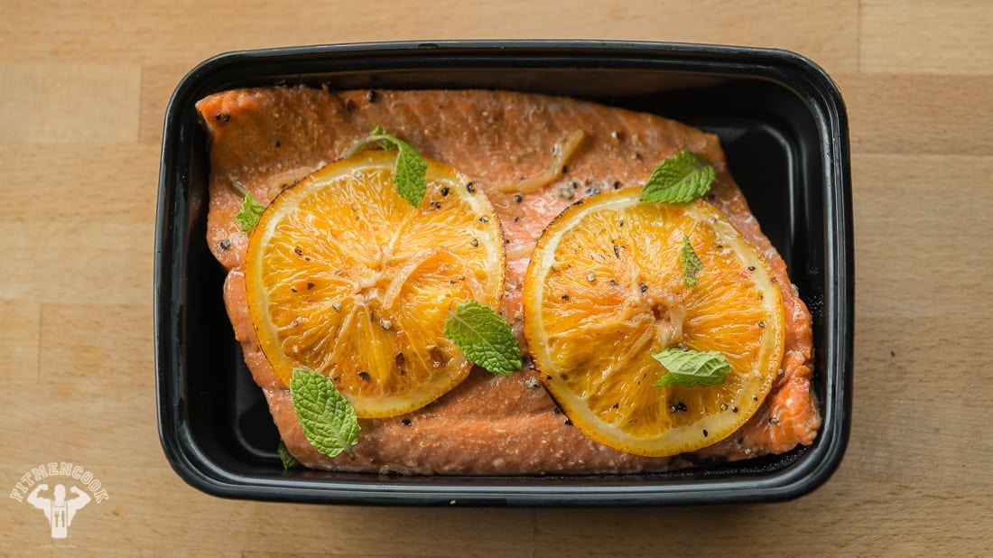 fish-meal-prep-ideas