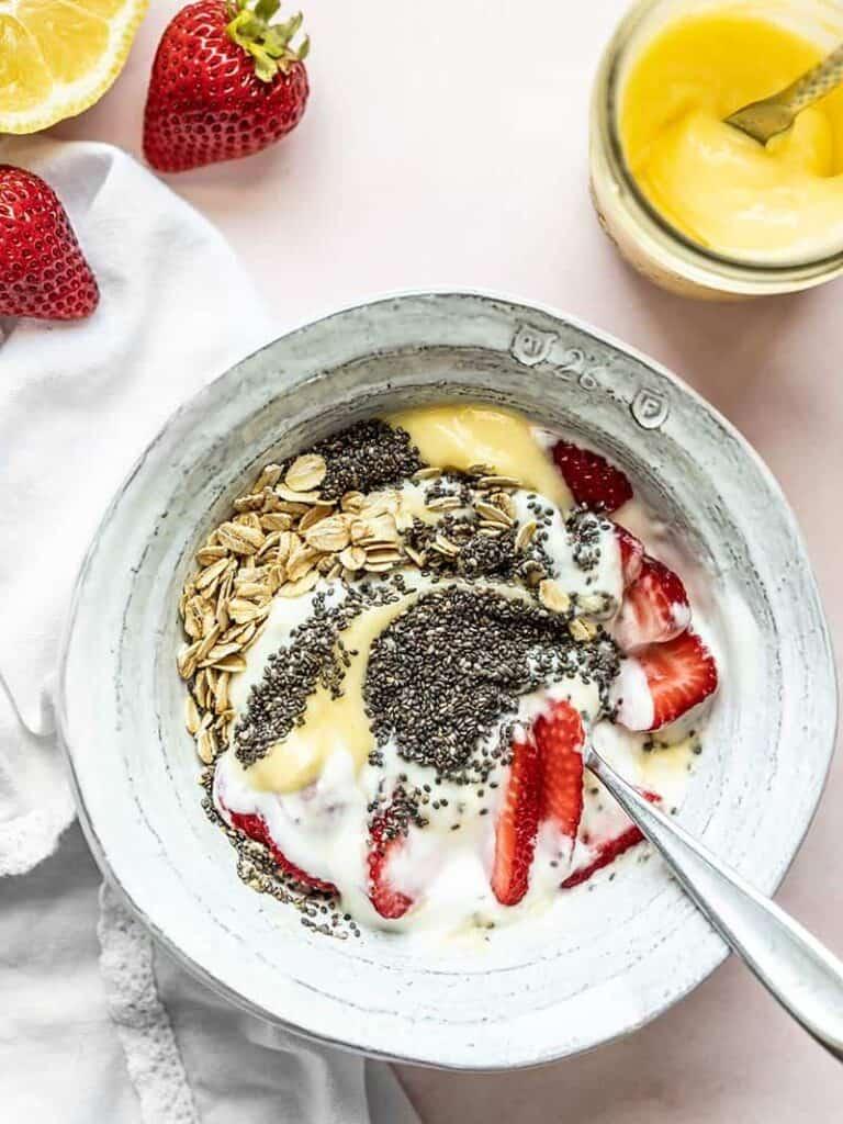 breakfast-meal-plan
