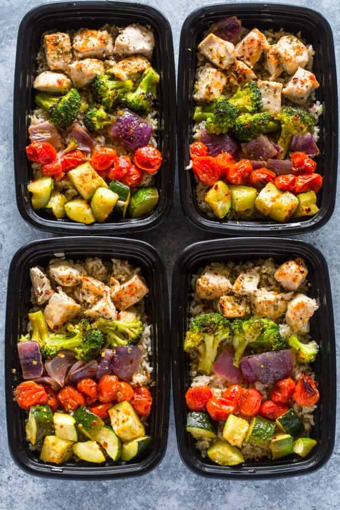 Meal-Prep-Roasted-Veggies-and-Chicken-9-of-12