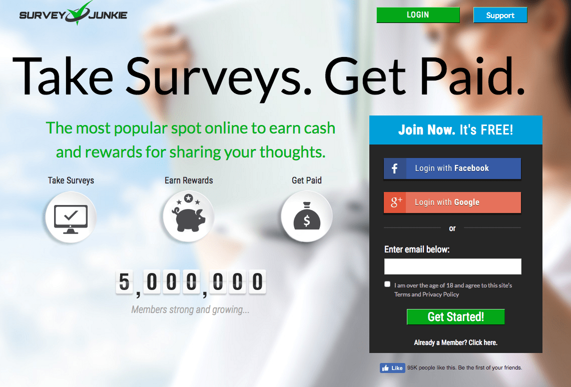 make-money-with-surveys