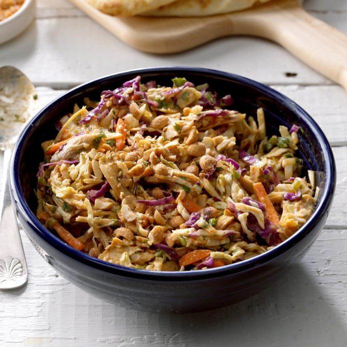Thai-Chicken-Coleslaw-meal-prep