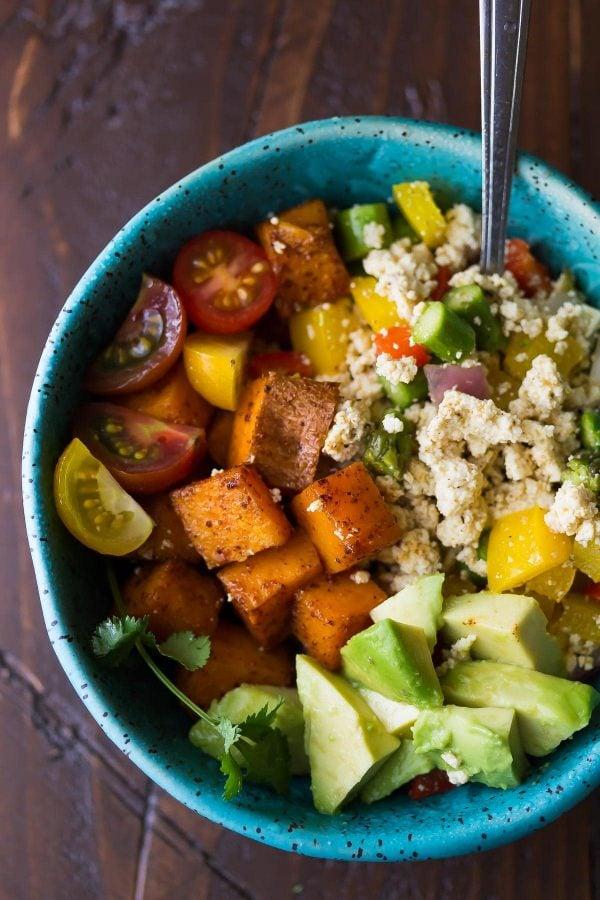 meal-prep-tofu-recipe