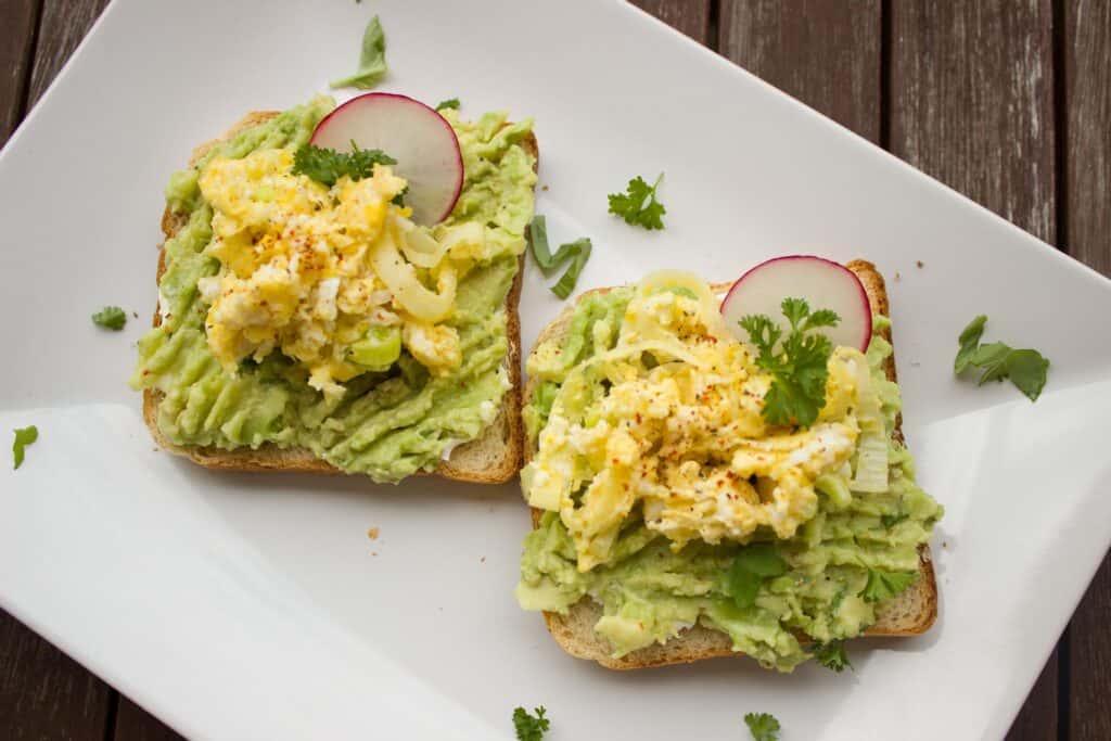 avocado-toast-recipe
