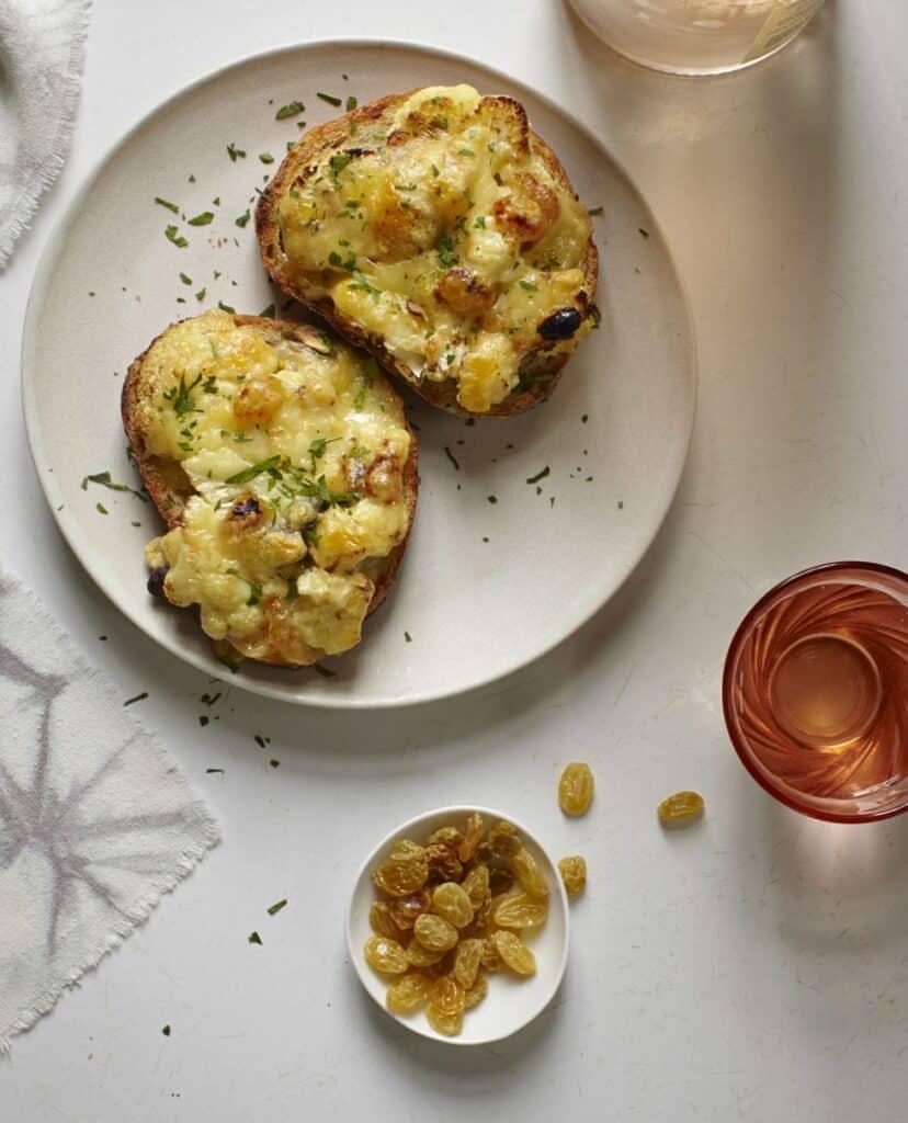 toast-recipe-idea
