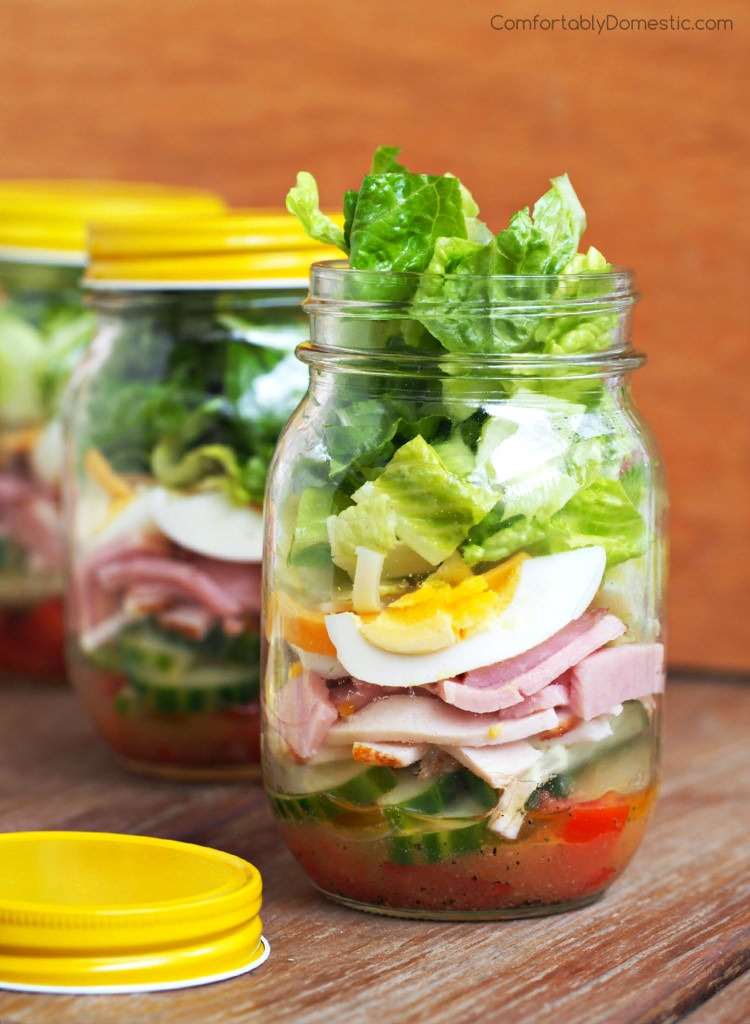 mason-jar-salad-meal-prep