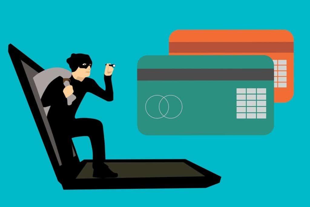 hack-credit-card