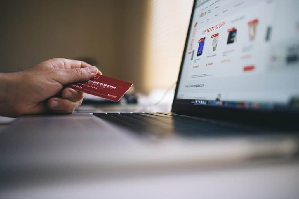 expiration-date-credit-card-how-to-check