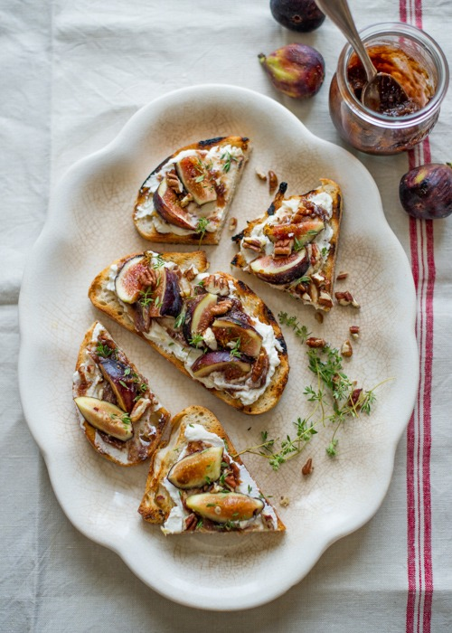 fig-bruschetta-recipe-