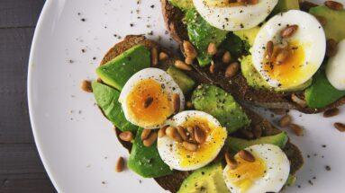 food-toast-recipe