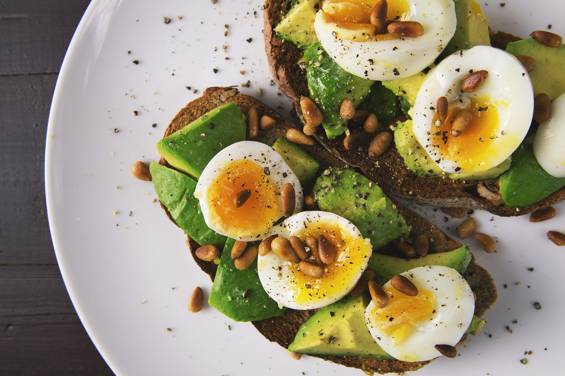 11 Budget-Friendly Toast Recipes for Breakfast