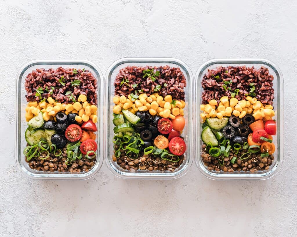 meal-prep-ideas-for-couples