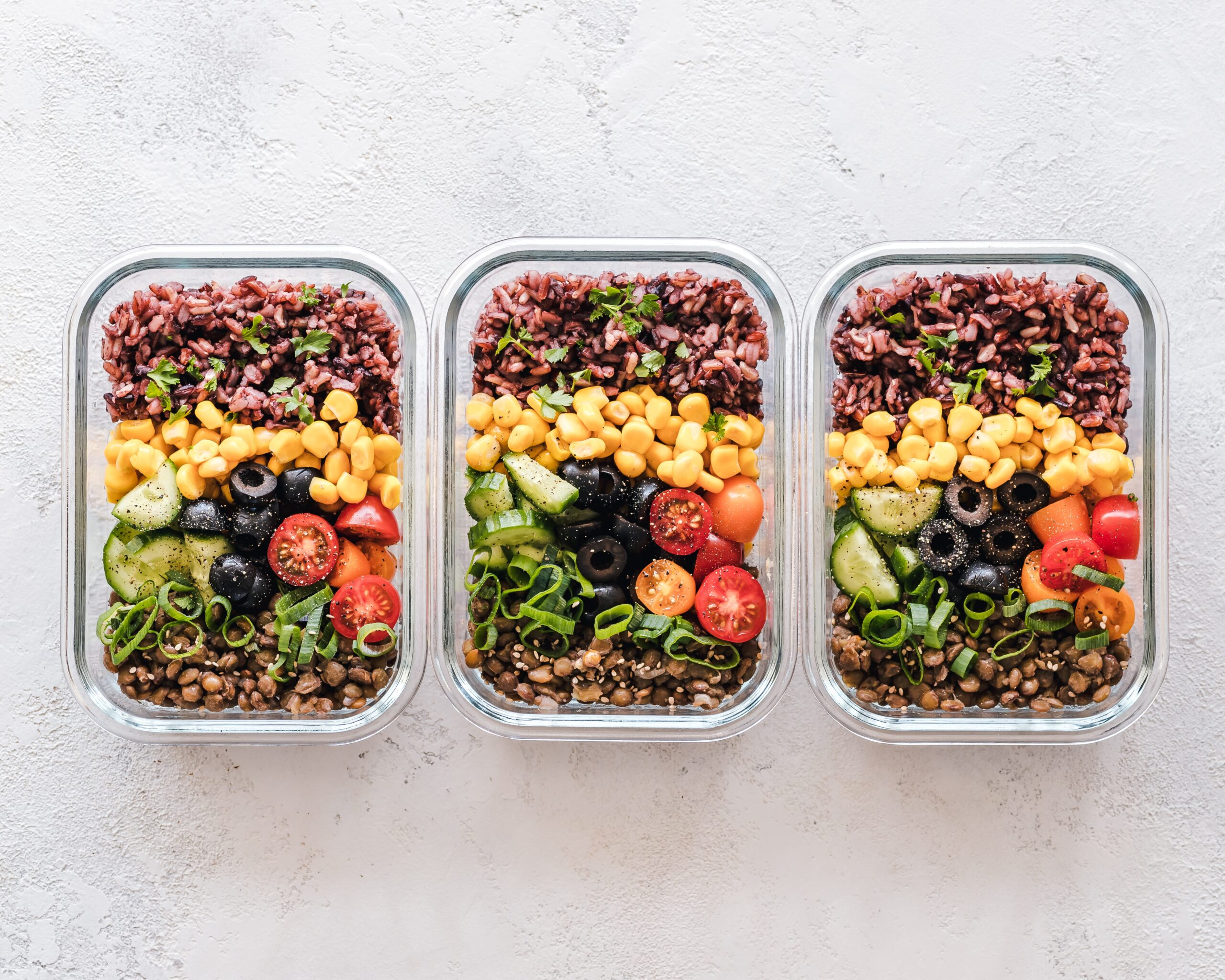 35+ Budget-Friendly Meal Prep Ideas That Will Make Your Life Easier - CollectingCents