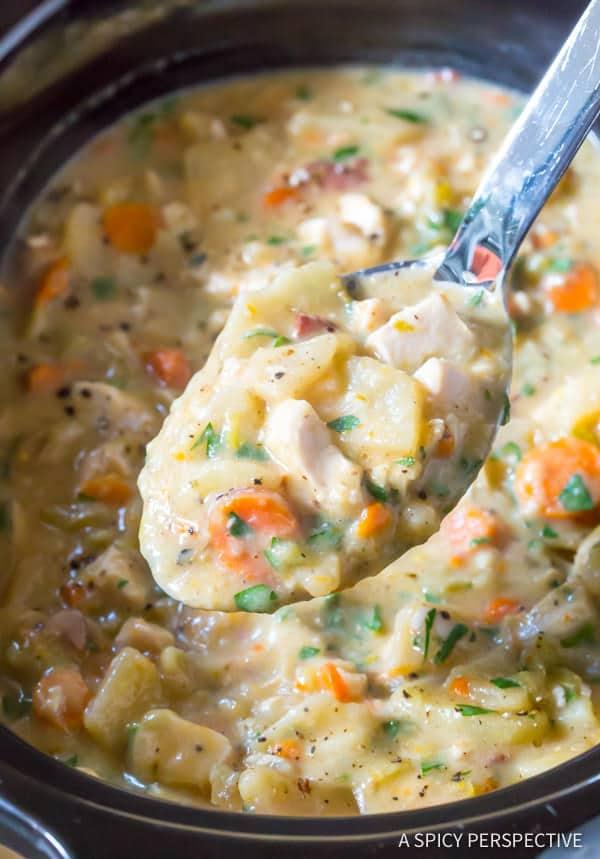 soup-meal-prep