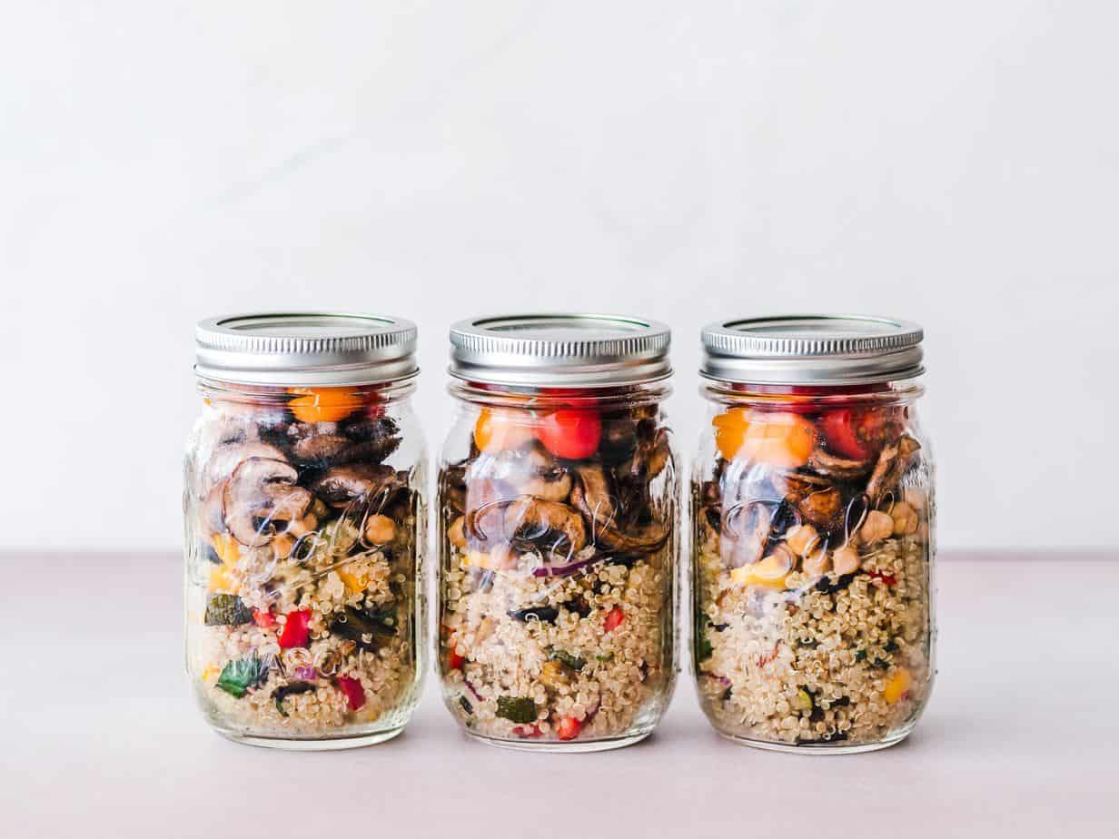 mason-jars-for-meal-prep