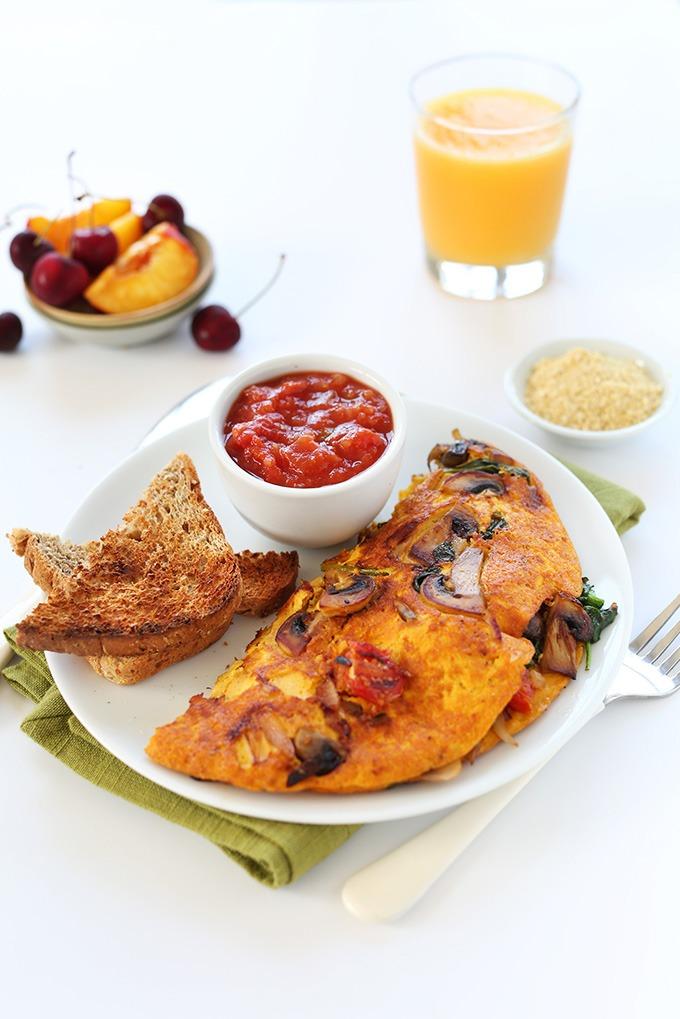 baker-vegan-omelet-meal-prep