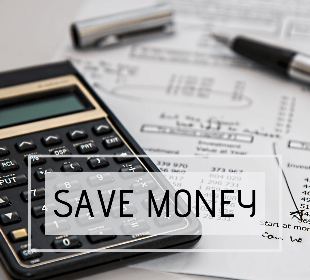 SAVE-MONEY-IDEAS