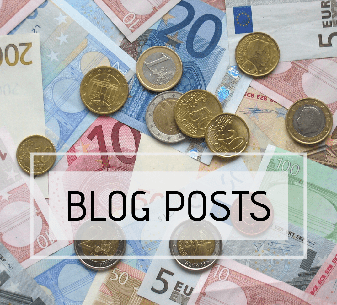 blog-posts-collectingcents