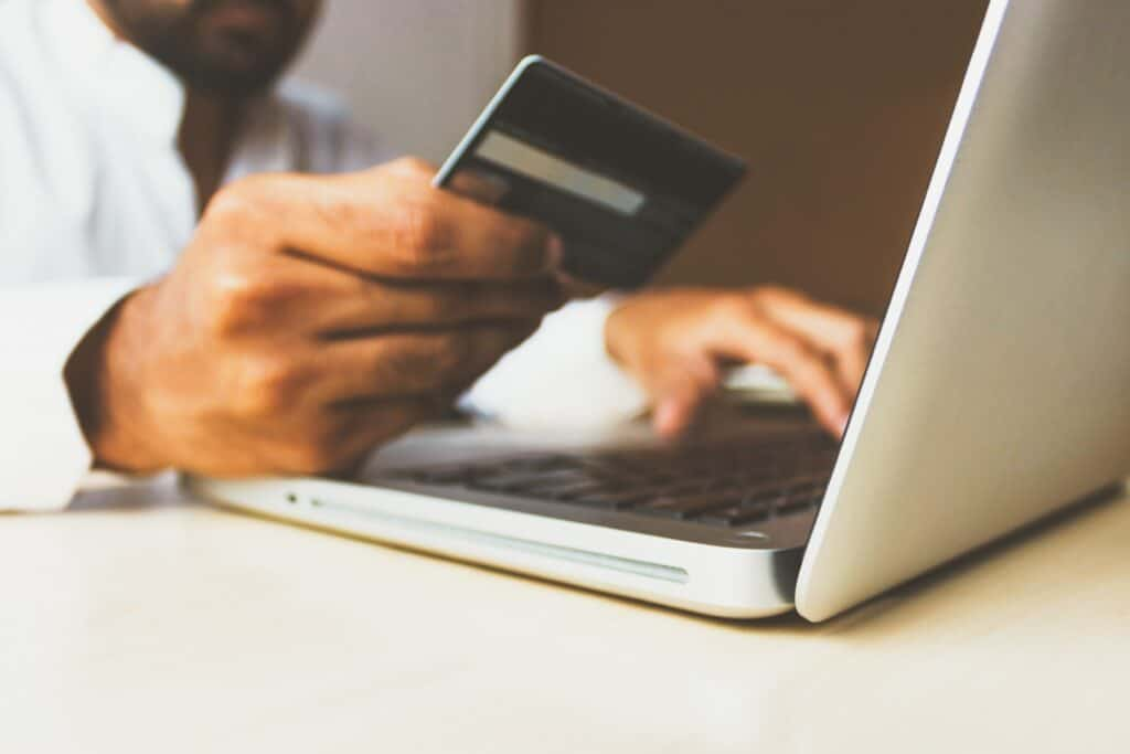 do-you-really-need-a-credit-card