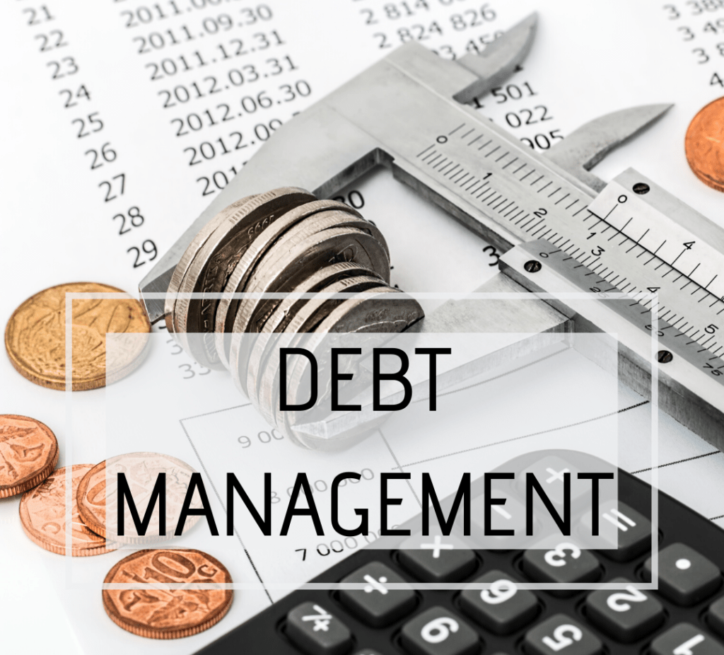 debt-management-money-techniques