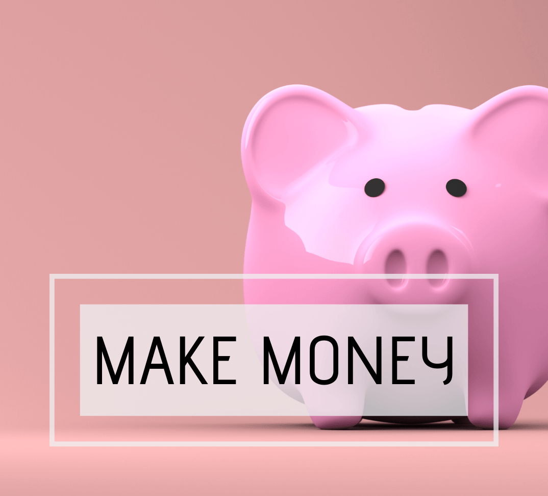 make-money-ideas