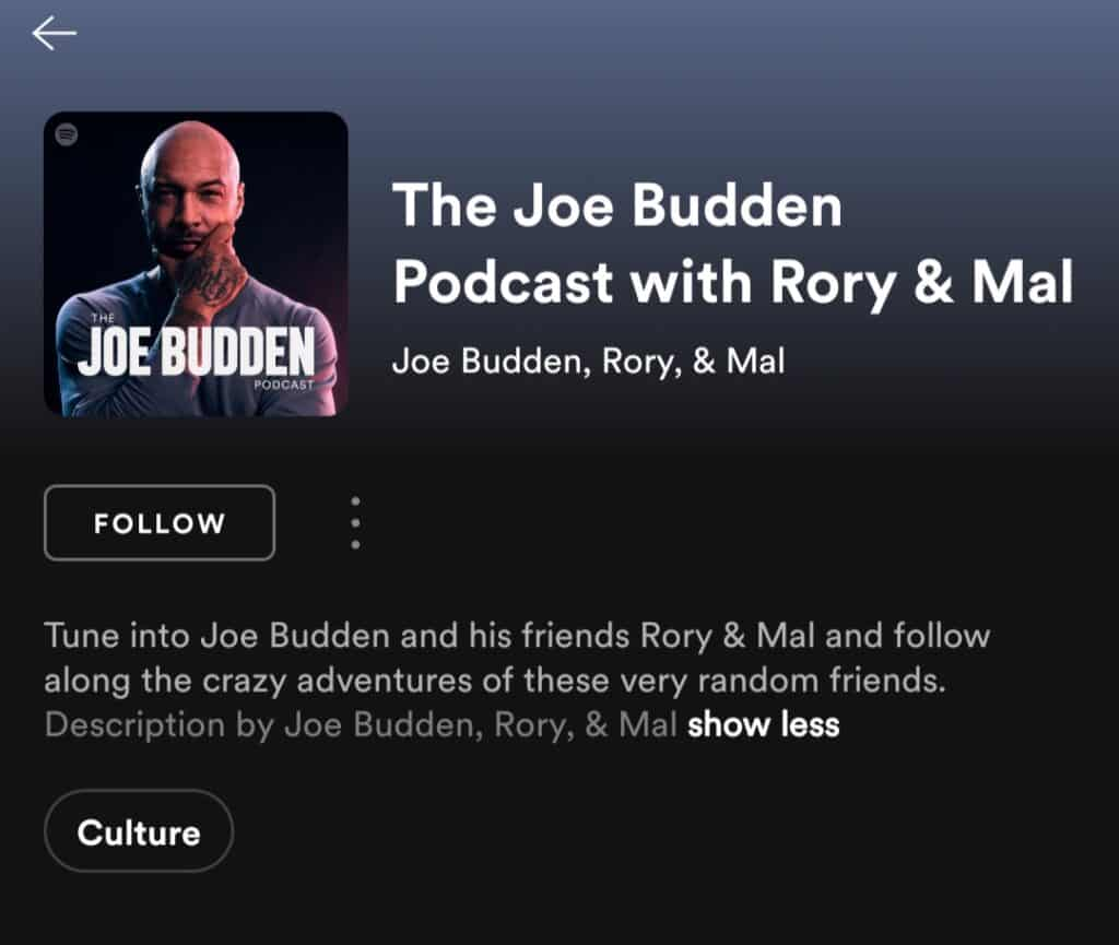 start-a-podcast