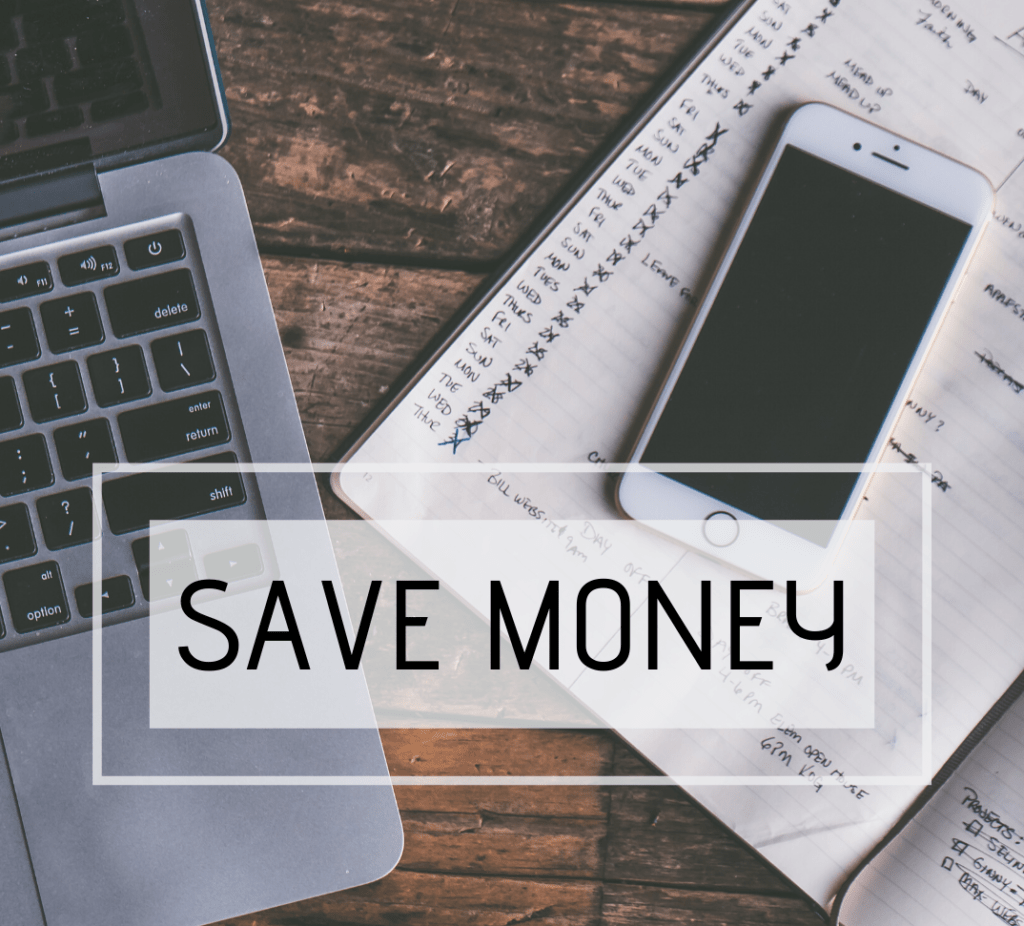 saving-money-category