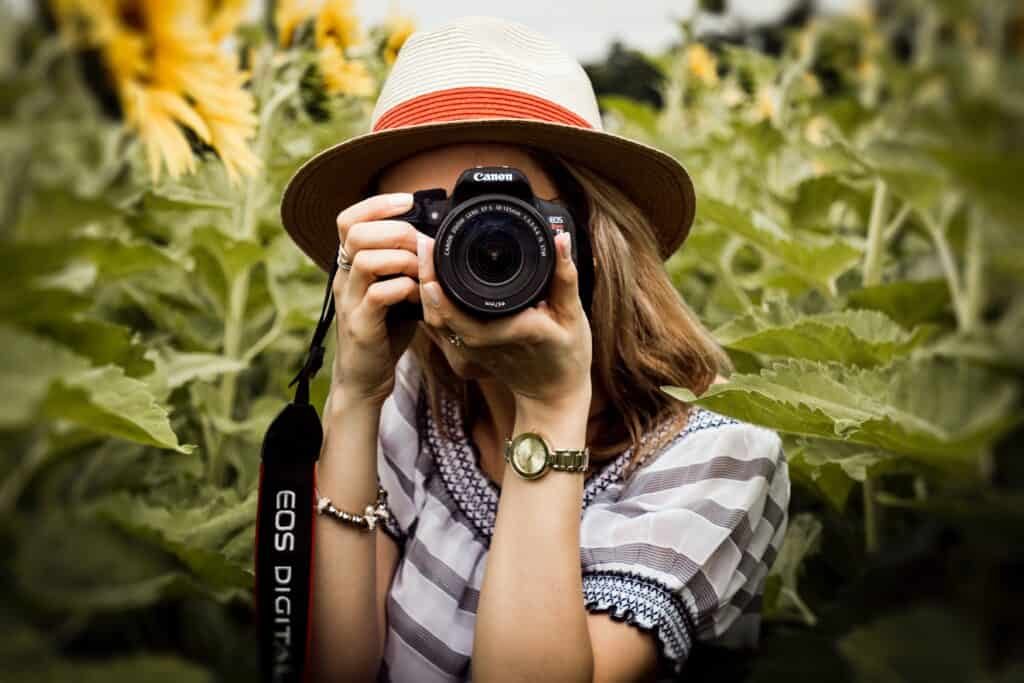 earn-money-with-photography