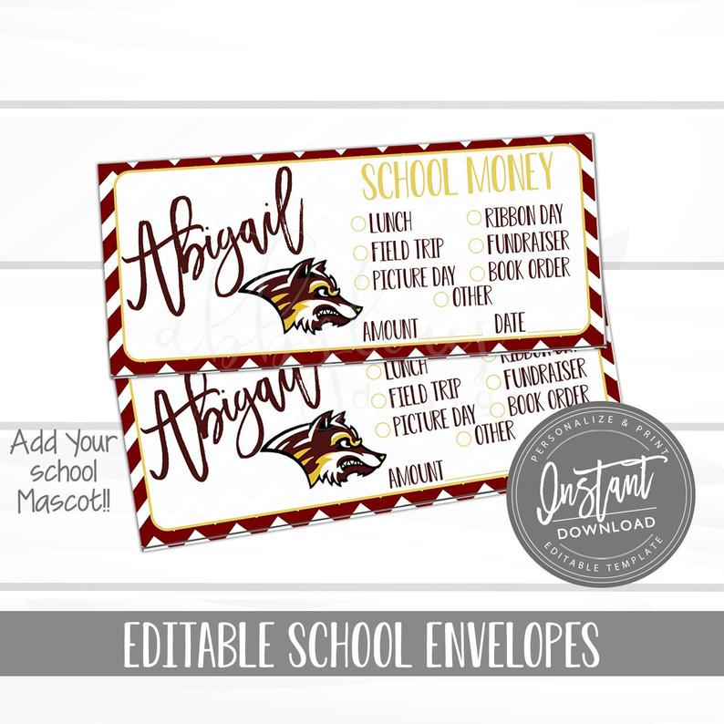 editable-school-cash-envelopes-printables