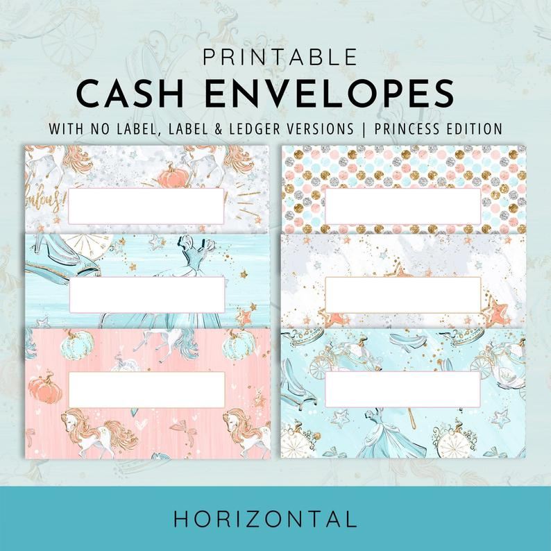 floral-cash-envelope-printable