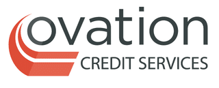ovation-credit-services