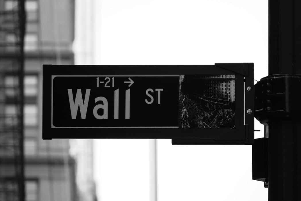 Hybrid Securities: Are They A Valuable Addition To Your Portfolio?