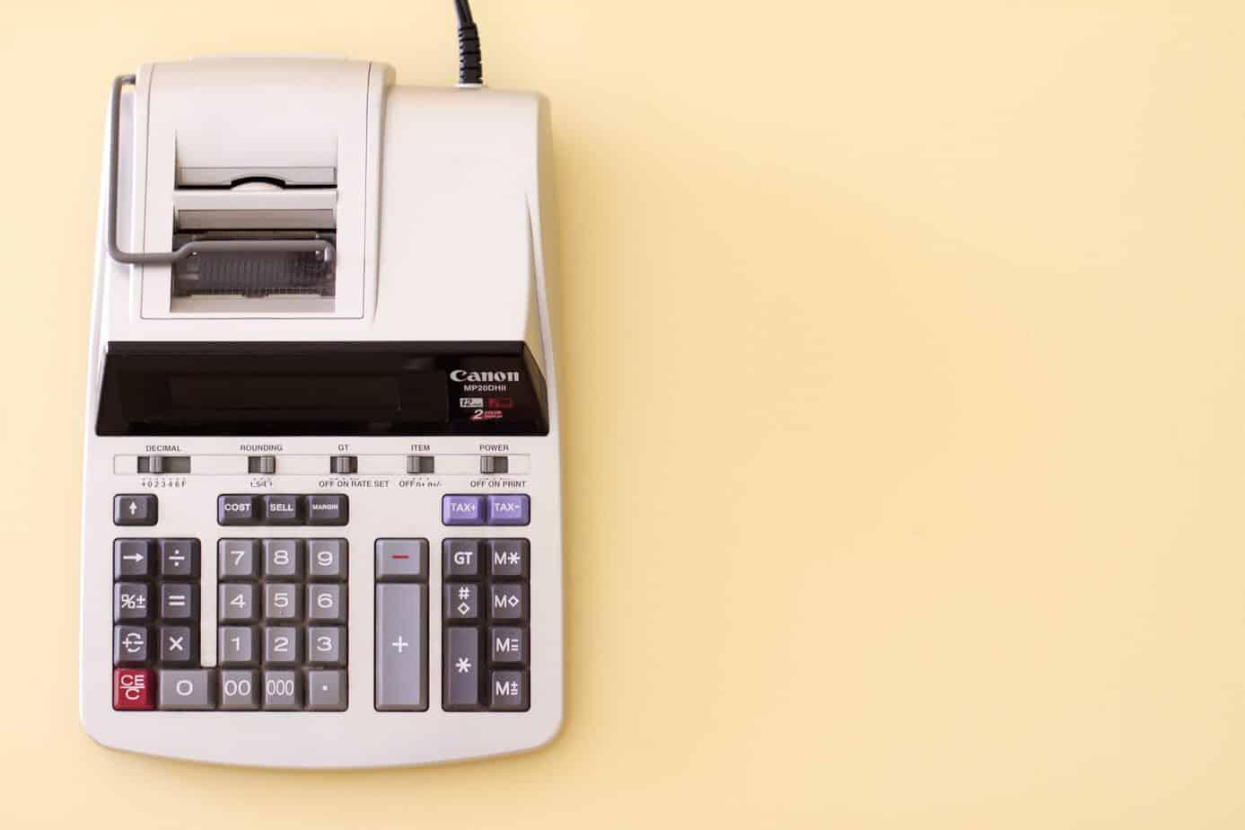 The Kakeibo Budgeting Method Explained Step by Step (Kekeibo Template Included as PDF)