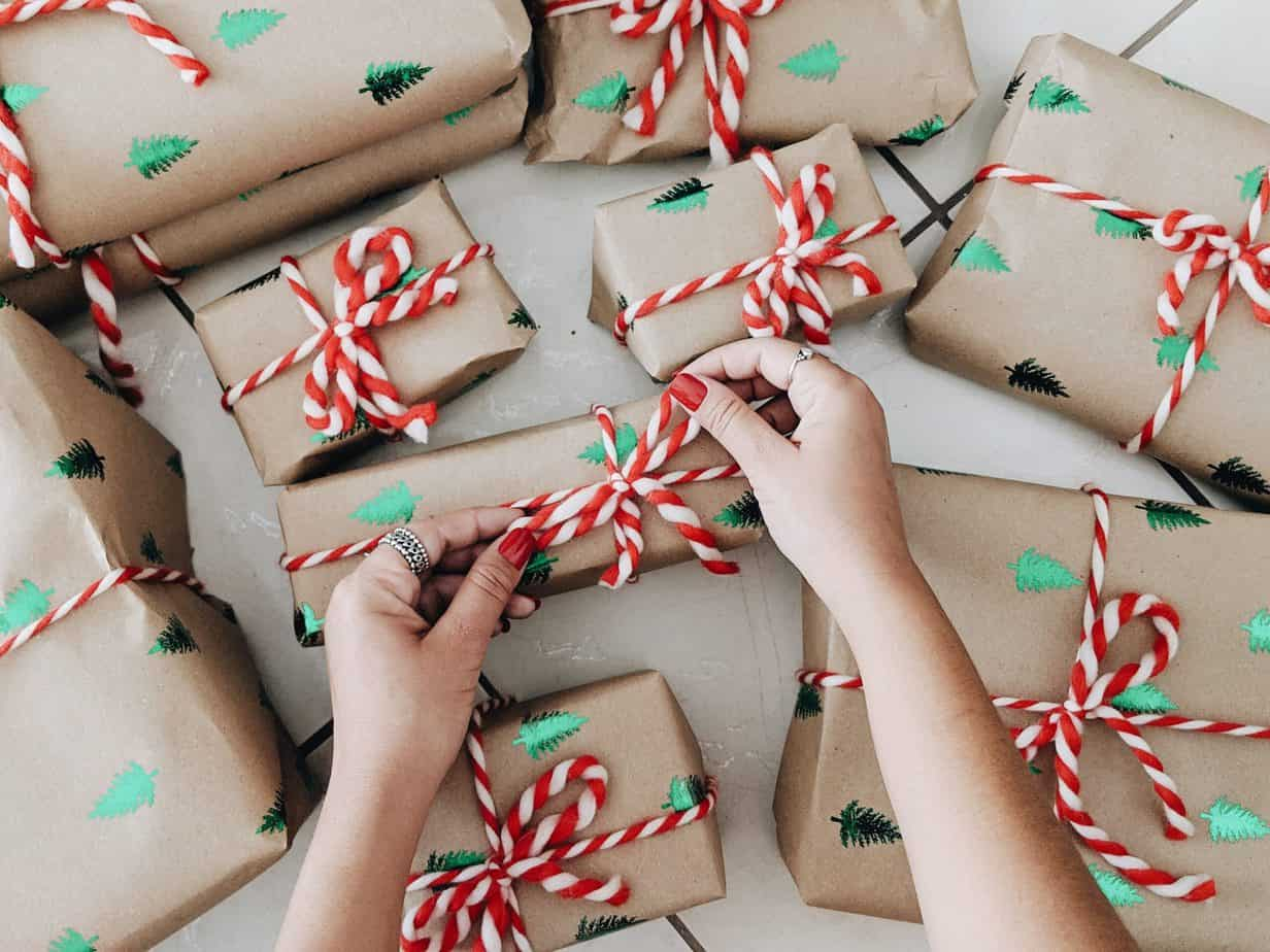 23 Free Christmas Gifts for Low Income Families